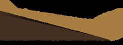 W K Artisan Ltd